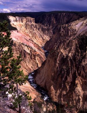 843 Yellowstone Canyon.jpg